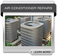 Air Conditioner Repairs MD