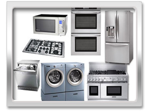 Appliance Repairs Rockville Md Home Appliance Repair