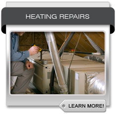 Heating Repairs MD