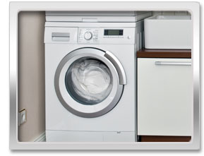 Washer and Dryer Repairs Rockville, MD
