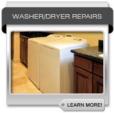 Washerand Dryer Repairs