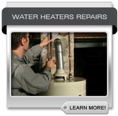 water heaters Repairs